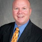 Herb Philpott SigEp Exec 2013small (13-562-031)