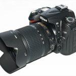 1200px-Nikon_D90P8